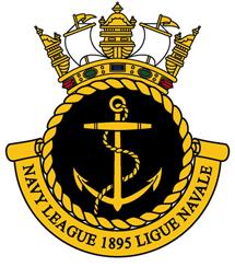 NLC_logo_web_white_bg