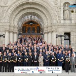Maritime Security Challenges Conference