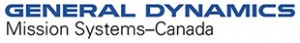 General Dynamics Mission Systems (GDMS)