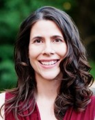 Dr. Tabitha Mallory